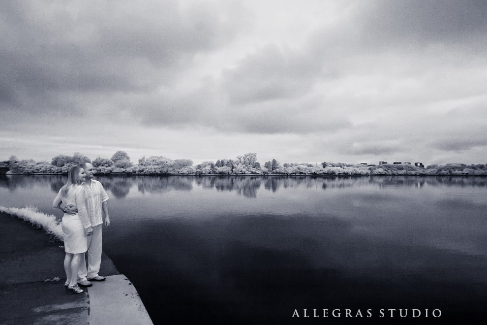allegrasstudio_tidal basin engagement session_100