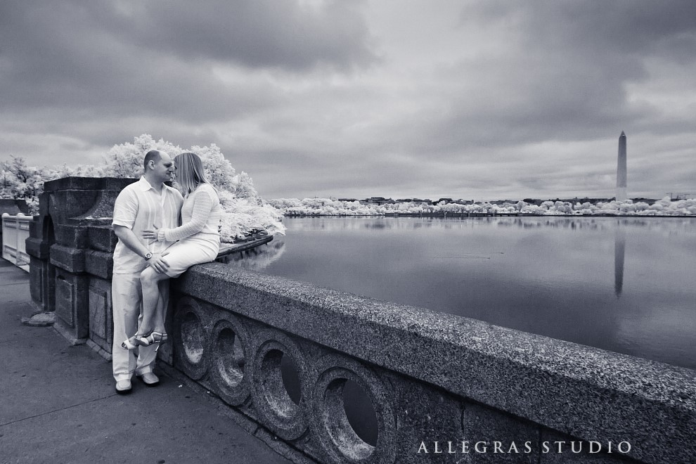 allegrasstudio_tidal basin engagement session_101