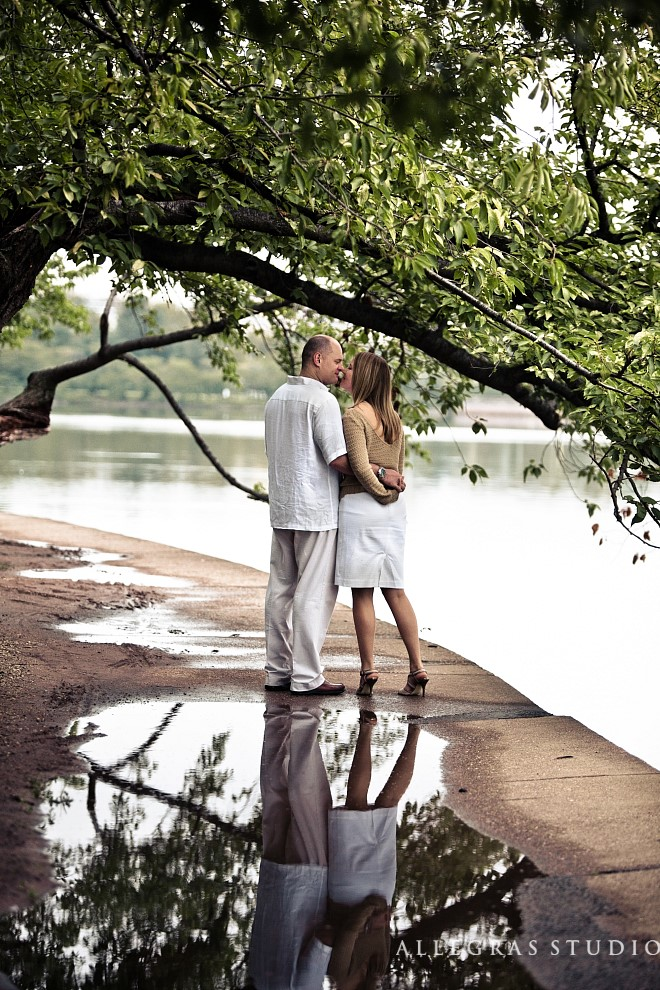 allegrasstudio_tidal basin engagement session_102