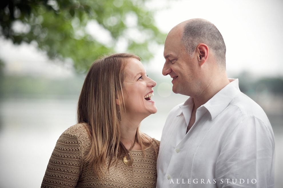 allegrasstudio_tidal basin engagement session_103