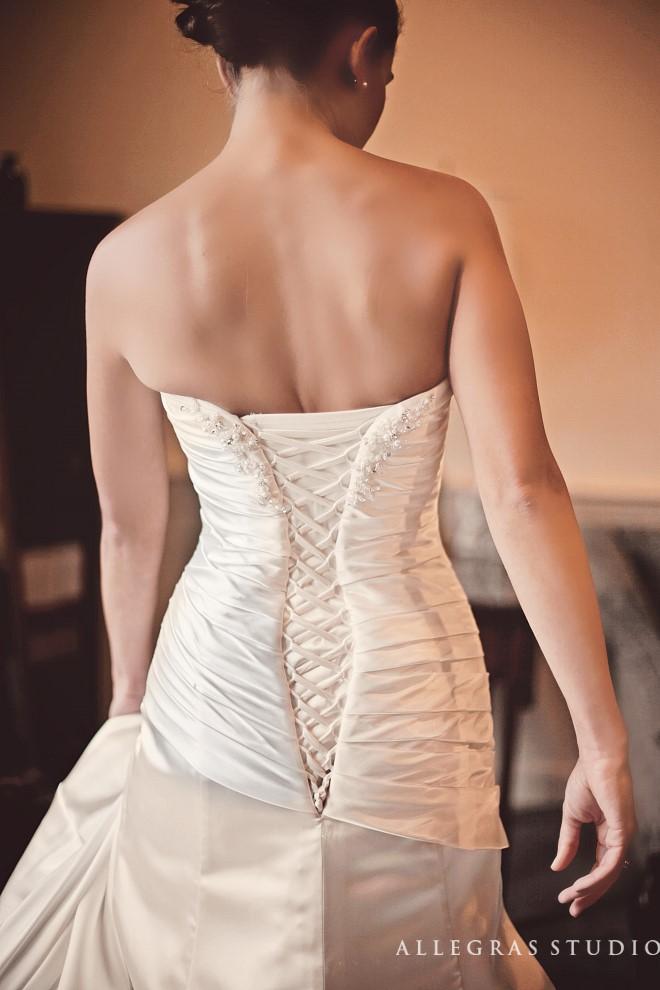 01 dress