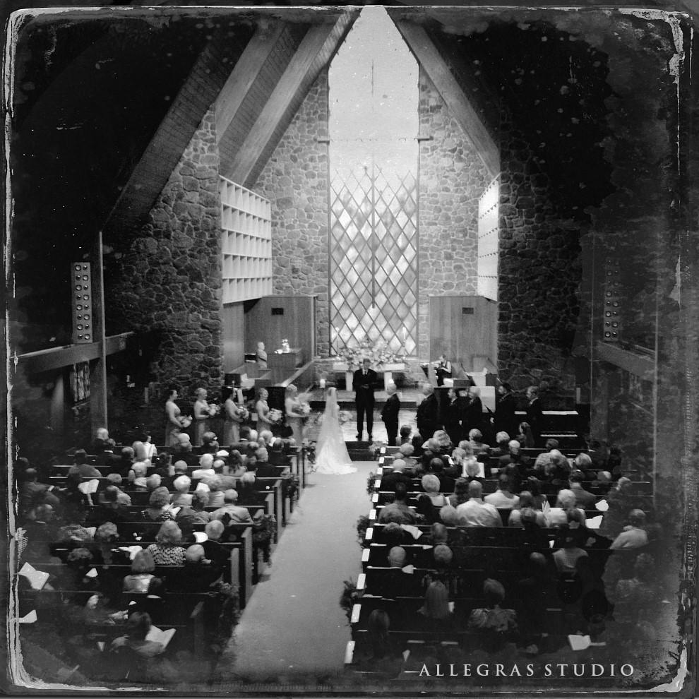 05 peakland baptist