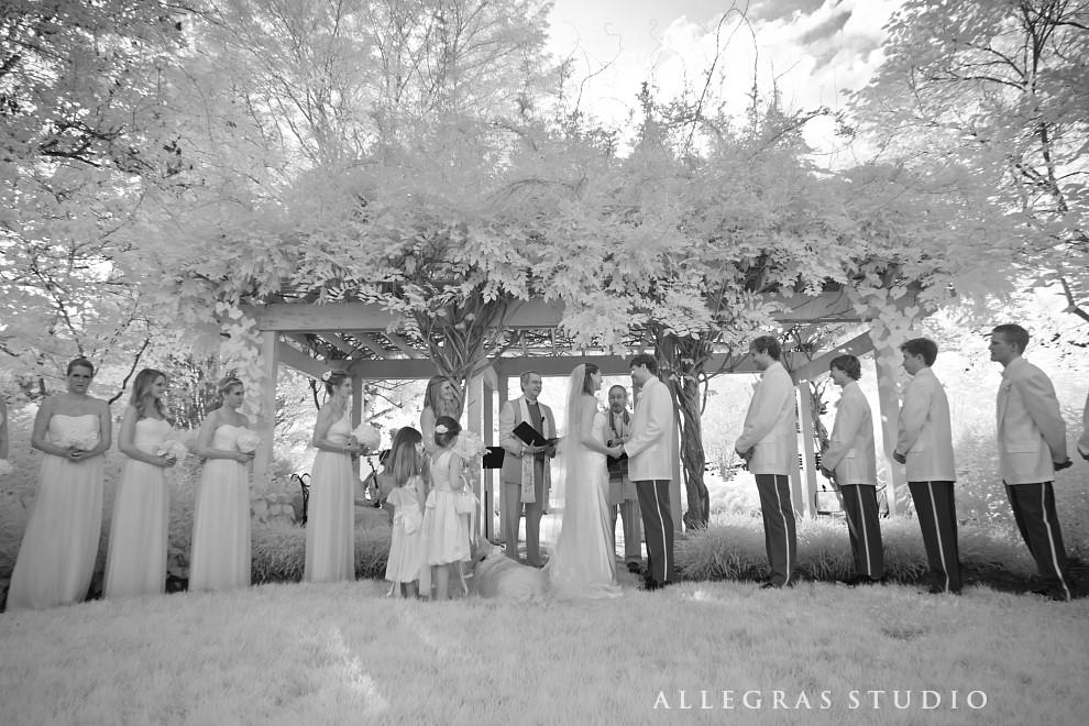 wedding on a horse farm_105