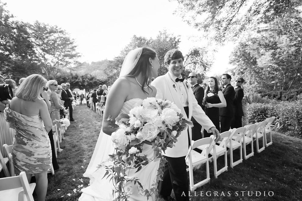 wedding on a horse farm_106