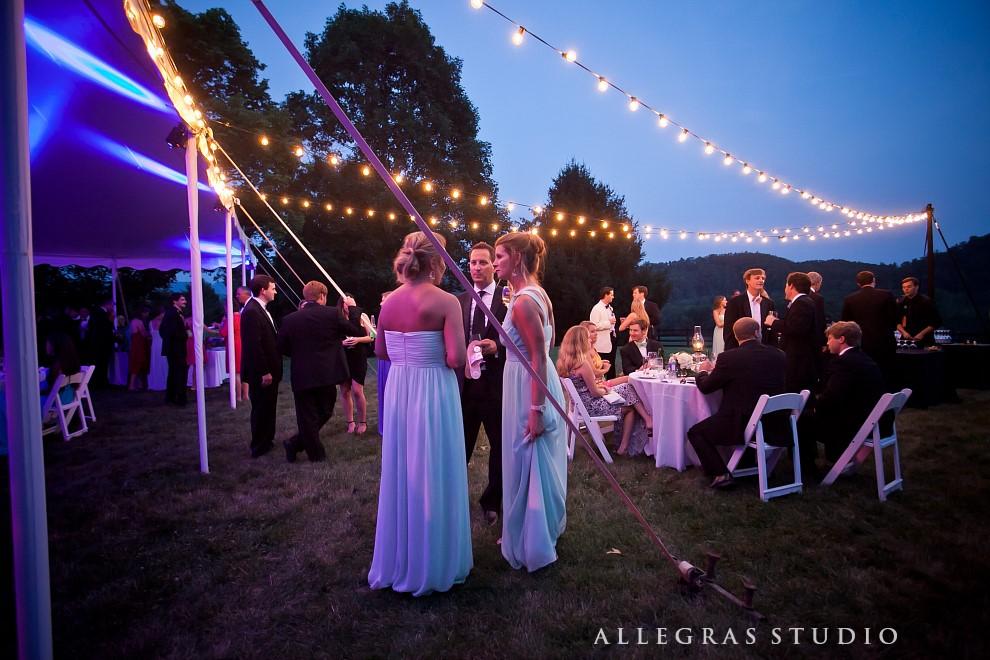 wedding on a horse farm_110