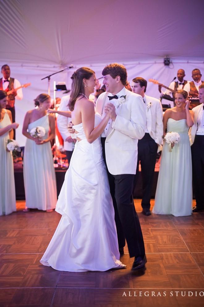 wedding on a horse farm_111