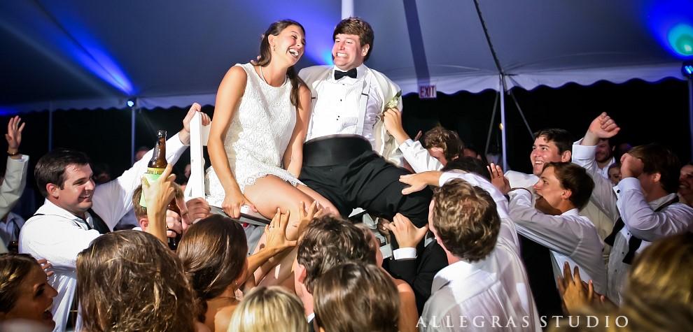 wedding on a horse farm_113
