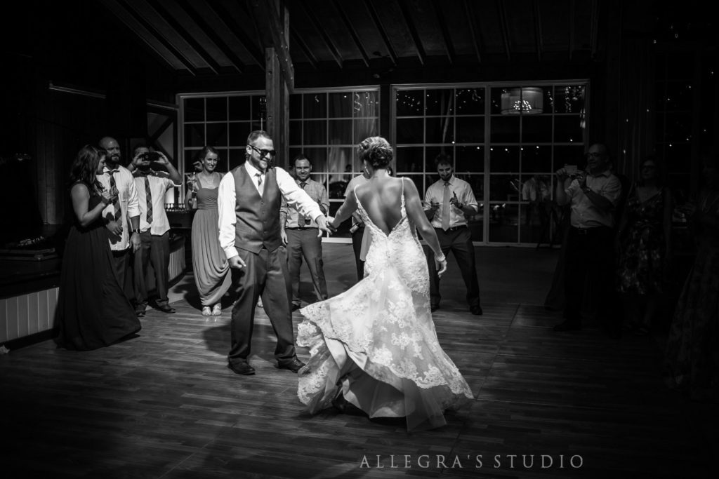 copyright Allegra's Studio